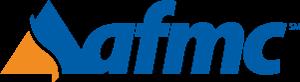 AFMC-logo_2C_300px