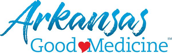 Arkansas-Good-Medicine-logo_4C